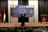LIPI hadirkan tim keamanan siber