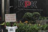 Pakar: Presiden kunci penyelesaikan polemik TWK pegawai KPK