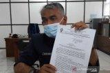 Sejumlah ASN terpapar COVID-19, Pemkab Temanggung berlakukan WFH