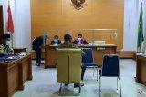 Hakim tolak praperadilan BLBI karena  pemohon tidak memiliki SKT