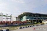 Lion Group bantah Batik Air tergelincir di Samarinda