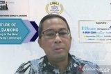 BNI meraih penghargaan bank BUMN terbaik 2021