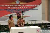 Pemkab Minahasa dukung pembangunan Sulut di tengah COVID-19