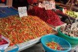 Disperindag : Ekspor produk pertanian Sulsel menurun 56 persen