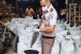 Ekspor jagung sangrai Sumut ke Singapura meningkat tajam