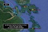 Nelayan hilang kontak saat mancing di perairan Bintan