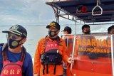 Nelayan hilang di perairan Bintan ditemukan selamat