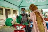 Grab-Good Doctor gandeng Pemkot Semarang buka layanan vaksinasi