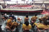DPRD Sulawesi Selatan bentuk Pansus godok empat Raperda