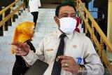Harganas momen memperkuat ketahanan keluarga di tengah pandemi COVID-19