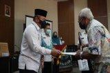 Pensiunan ASN Pekalongan diminta tidak tergiur pinjol