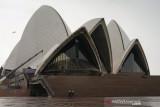 Sydney perpanjang penguncian akibat lonjakan COVID-19