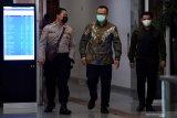 Edhy Prabowo tetap merasa tak bersalah setelah dituntut 5 tahun penjara