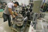Pemkab Muba buka peluang tenaga kerja bagi difabel