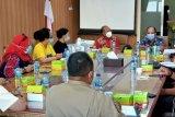 Upaya Pemkot Kupang selamatkan rakyat dari COVID-19