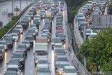 Anggota DPR RI Syarief Alkadrie berharap revisi UU LLAJ tingkatkan pelayanan lalu lintas