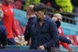 Joachim Loew belum punya rencana setelah mundur sebagai pelatih timnas Jerman