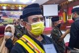 Begini kerasnya sanksi dalam adat Minang untuk pelanggar hukum, menurut LKAAM