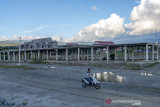 Kesiagaan Hadapi Potensi Bencana Tsunami