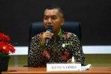 DPRD Seruyan konsultasikan sengketa pihak ketiga ke BPK RI