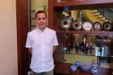 Asita optimistis kunjungan Sandiaga Uno populerkan pariwisata Sulsel