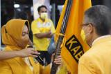 Pengurus Golkar Sulsel: Kekisruhan Musda Sinjai hanya dinamika politik