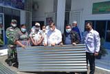 Dompet Dhuafa dan Pemkab Deli Serdang bantu korban bencana angin puting beliung