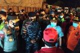 TNI AL kerahkan dua KRI evakuasi korban KMP Yunicee