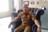Kuota CPNS Pemkab OKU 332 orang, penerimaan dibuka 21 Juli secara online