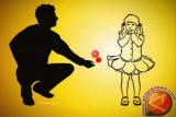 Polres Bulungan Tangkap Tersangka Pencabulan Anak di Bawah Umur