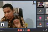 KPU Makassar gandeng Forkopimda mutakhiran data pemilih