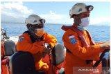 Korban meninggal tenggelamnya KMP Yunicee menjadi tujuh orang