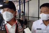 Kemenko Polhukam kunjungi Nunukan berkaitan penanganan perbatasan