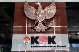 TPDI minta KPK segera tetapkan Azis Syamsuddin sebagai tersangka
