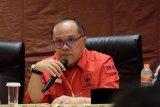 Anggota DPR minta warga jangan terprovokasi peristiwa perusakan masjid JAI