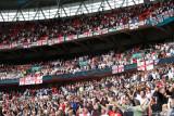 Jerman kritik UEFA soal kapasitas penonton Euro 2020
