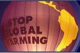 SKK Migas komitmen kurangi emisi karbon industri hulu migas