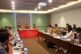 Sulawesi Utara perluas ekspor produksi perikanan selain ke Narita Jepang