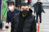 Seungri didakwa lima tahun penjara dan denda 20 juta won
