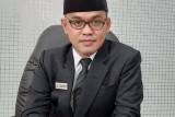 Ombudsman Sumbar pantau dan awasi penerimaan CPNS 2021