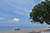 Kapal Pesiar Cruise akan singgah di Rupat, Gubri : Dijamin aman
