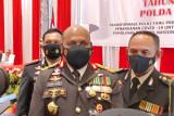 Kapolda Papua Irjen Fakhiri: Kasus Yalimo berpotensi menjadi
