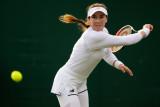 Kenin tersingkir di babak kedua Wimbledon
