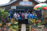 Rumah DataKu Kampung KB Koto Katik masih jadi tujuan studi tiru