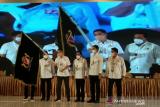 Arsjad Rasjid ditetapkan sebagai Ketua Umum Kadin Indonesia 2021-2026