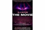 Jadwal tayang 'BLACKPINK THE MOVIE' di Indonesia