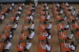 10 kabupaten/kota di Sulsel dijadwalkan gelar tes CPNS di Makassar