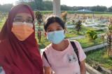 WNI meninggal karena COVID-19 di Malaysia