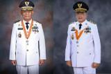 Gubernur Sulteng  imbau semua pihak tunda kegiatan tatap muka