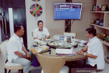 Bulog Akan Siapkan Beras Lokal Untuk ASN di Kaltara